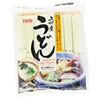 Hime Dried Udon Noodles, 28.2-Ounce
