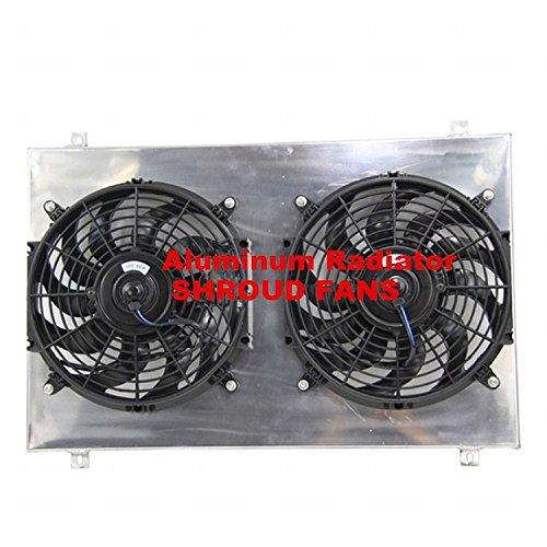 gowe-complet-radiateur-en-aluminium-carenage-ventilateurs-pour-77-82-chevrolet-chevy-corvette-v8-197