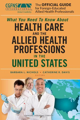 the-official-guide-for-foreign-educated-allied-health-professionals-what-you-need-to-know-about-heal