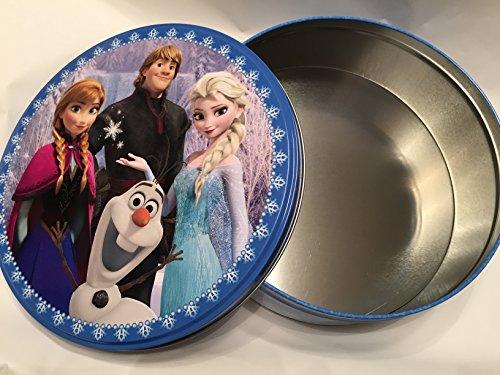 Disney Frozen 9 1/2