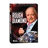 ROUGH DIAMOND ~ David Jason