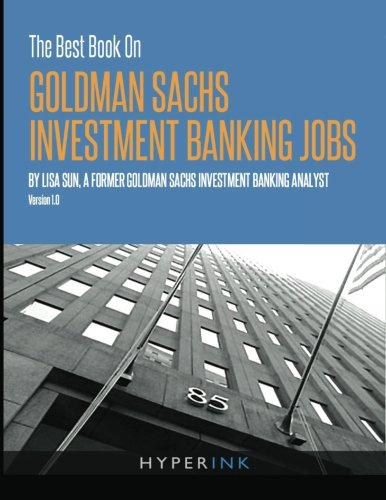 the-best-book-on-goldman-sachs-investment-banking-jobs