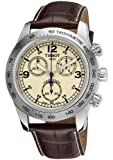 Tissot Gents Watch V8 T36131672