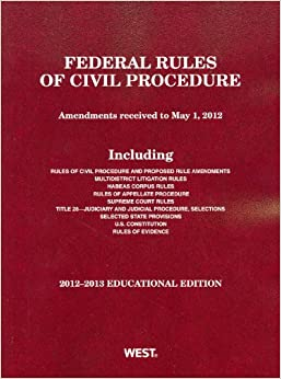 civil procedure rules uk pdf