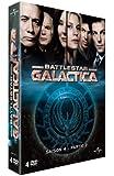 Battlestar Galactica, saison 4, vol. 2