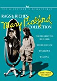 Mary Pickford Rags & Riches Collection [Import]