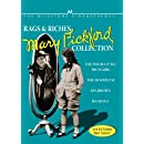 Rags & Riches Collection: The Films of Mary Pickford