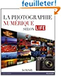 La photographie num�rique selon LIFE