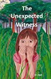 img - for The Unexpected Witness book / textbook / text book