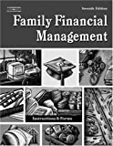img - for Family Financial Management book / textbook / text book