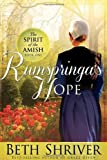 Rumspringas Hope (Spirit of the Amish)