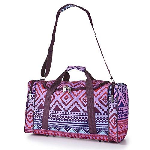 carry-on-lightweight-small-hand-luggage-flight-holdall-duffel-sports-gym-bag