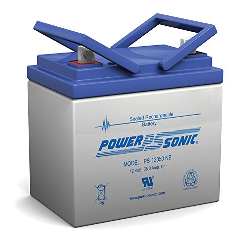 12v-35ah-revolution-mobility-liberty-312-power-wheelchair-replacement-battery