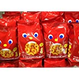 Japan Tohato Caramel Corn 10 Packs (Japan Import)