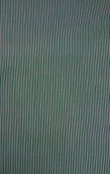 Indian Fabtex Men's Cotton Shirt Casual Fabrics (VTM-121-05_Green)