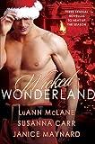 Wicked Wonderland (Signet Eclipse)