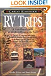 Great Eastern RV Trips: A Year-Round...