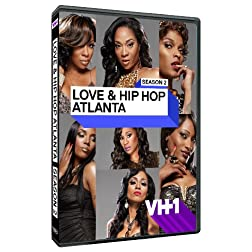 Love and hip hop atlanta season 5 premiere date