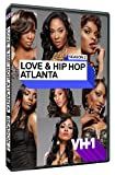Love and Hip Hop Atlanta Season 2
