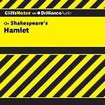 Hamlet: CliffsNotes | Carla Lynn Stockton, B.A., M.A., C.A.S.