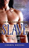 img - for Slave (The Cat Star Chronicles) book / textbook / text book