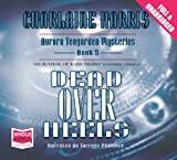 Charlaine Harris Dead Over Heels (Unabridged Audiobook)