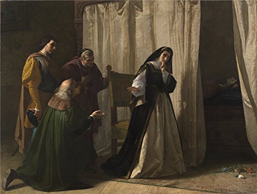 oil-painting-valles-lorenzo-the-dementia-of-juana-of-castile-1866-printing-on-perfect-effect-canvas-
