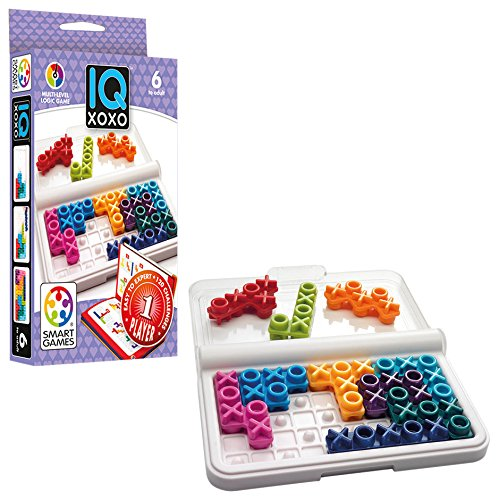 smart-games-iq-xoxo-juego-de-ingenio-ludilosg444