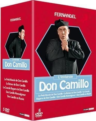 don-camillo-collection-5-dvd-box-set-le-petit-monde-de-don-camillo-le-retour-de-don-camillo-don-cami