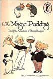 The Magic Pudding