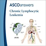 Chronic Lymphocytic Leukemia Fact Sheet (pack of 125 fact sheets)