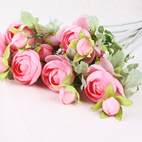 100-flower-beauty-hochzeit-kunstlicher-flower-bouquet-diy-cute-pretty-lotus-rose-seide-bloom-rose