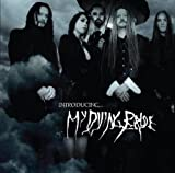 Introducing by My Dying Bride (2013-05-07)