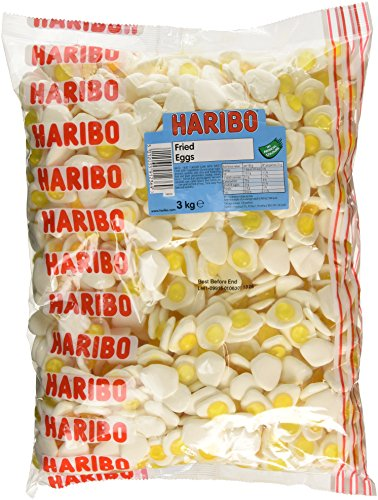 haribo-fried-eggs-bulk-bag-3-kg
