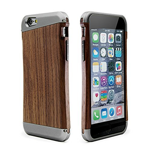 iphone-6-coque-iphone-6s-cas-leapcoverr-fabrique-en-bois-aluminium-avec-cinq-couleurs-unigue-design-