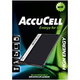 Battery compatible with Nokia 808 PureView, N9