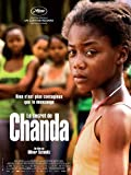 img - for Le secret de Chanda (French Edition) book / textbook / text book