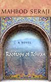 Rooftops of Tehran (Platinum Readers Circle (Center Point))