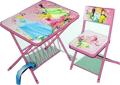 Furniture Kids Furniture Chair Set Kids Folding Table Chair Set