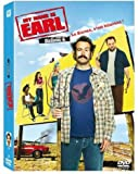 My Name Is Earl - Saison 4 (dvd)