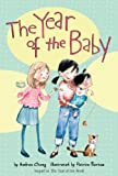 img - for The Year of the Baby (An Anna Wang novel) book / textbook / text book