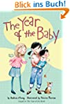 Year of the Baby (An Anna Wang novel)