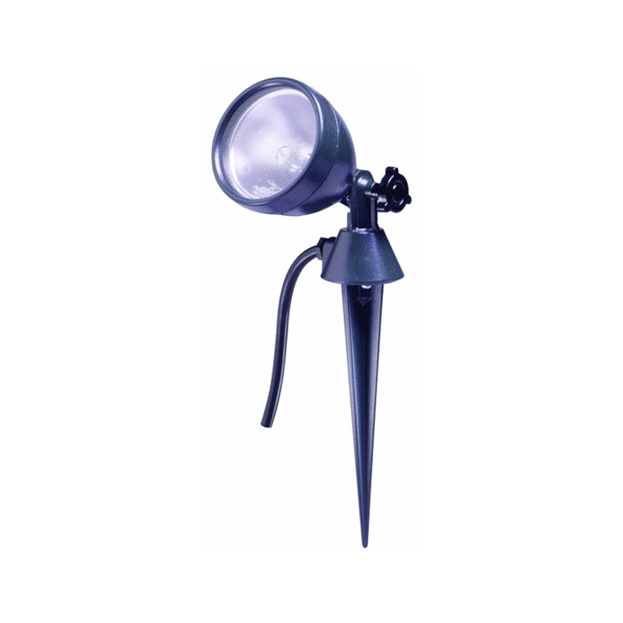 Amazon.com: Cooper Lighting - Outdoor Lighting / Lighting