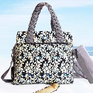 Amazon.com : 2015 Sale New Arrival Bags For Mom Bolsa Maternidade