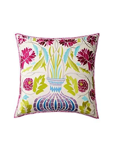 Company C Misaki Pillow, Multi