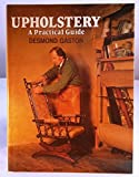Upholstery: A Practical Guide
