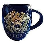 Kaffeetasse Queen Gold Crest