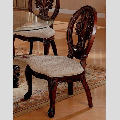 Buy Low Price Home Furniture And Decor Canyon Collection