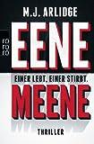 Eene Meene: Einer lebt, einer stirbt (rot)