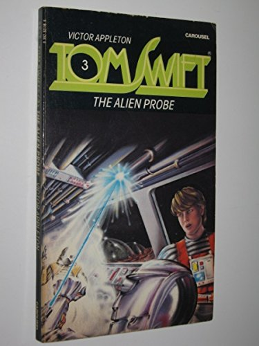 the story of tom brennan full book pdf